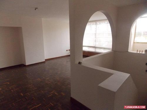 apartamentos en venta mls #17-5980