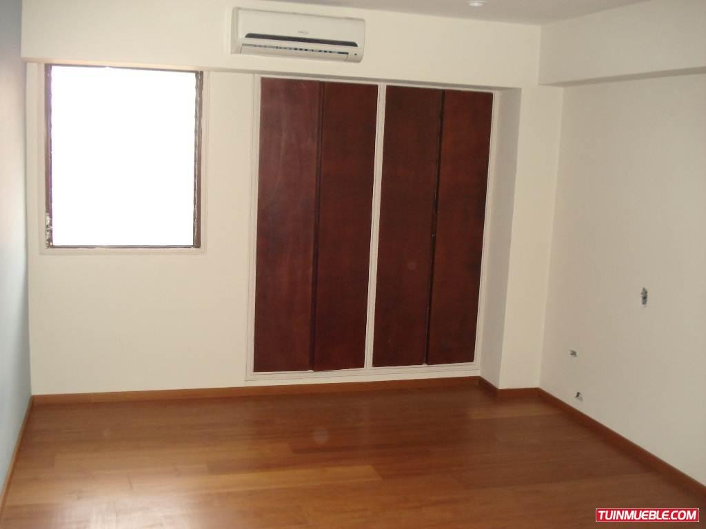 apartamentos en venta  mls #17-6249