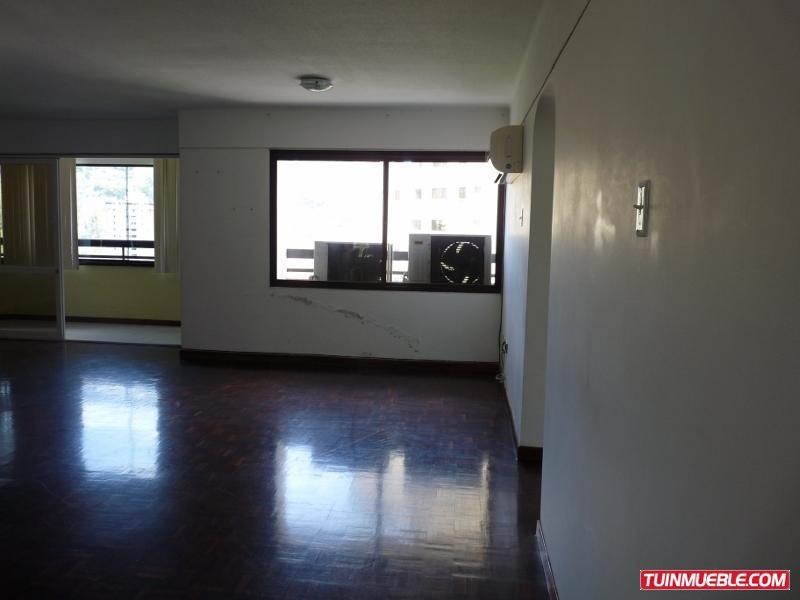 apartamentos en venta mls #17-6251