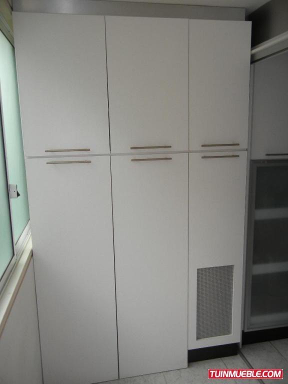 apartamentos en venta mls #17-6282