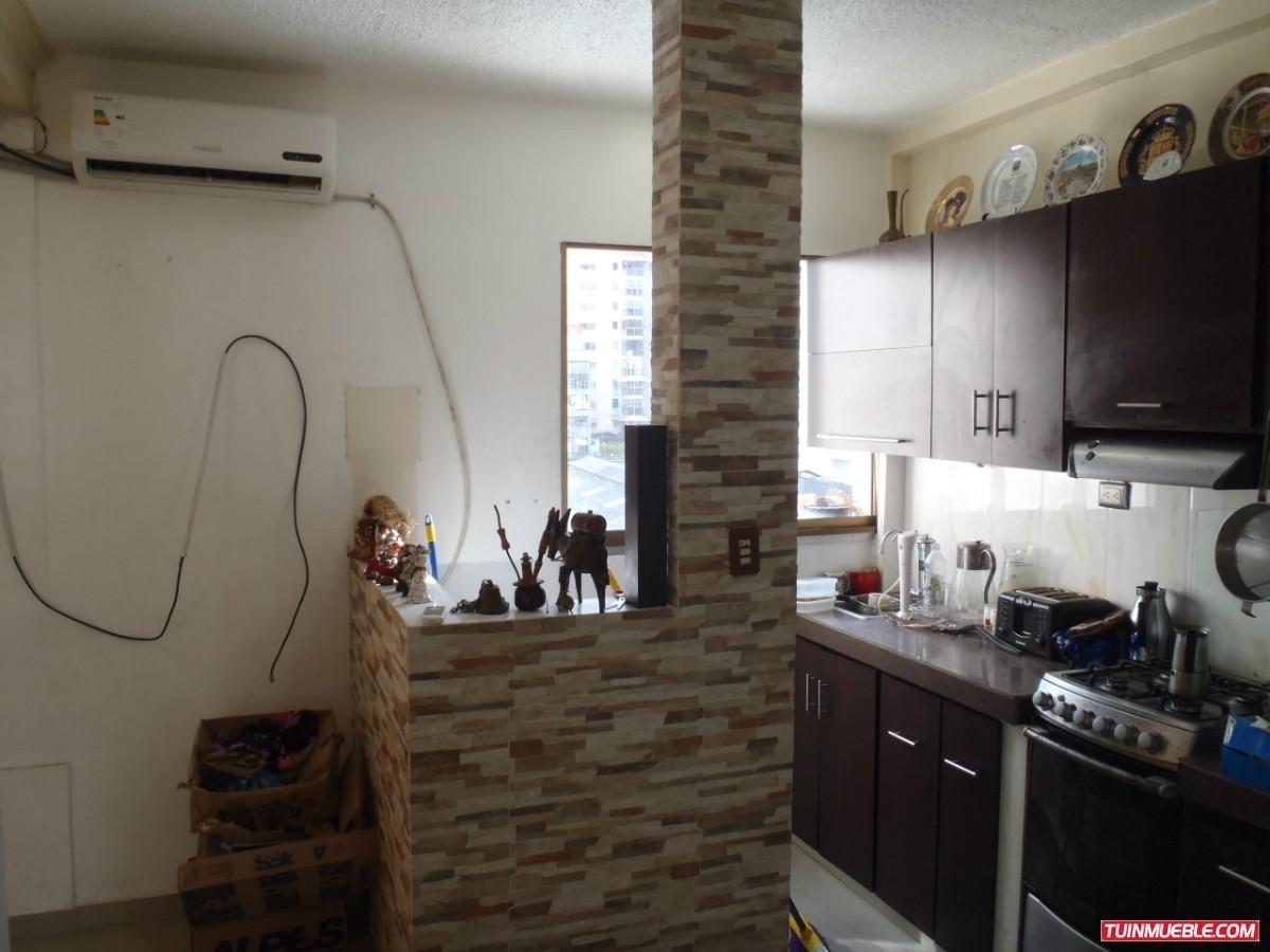 apartamentos en venta mls #17-6299