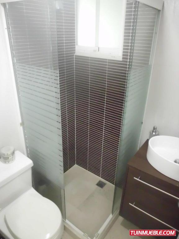 apartamentos en venta mls #17-6575