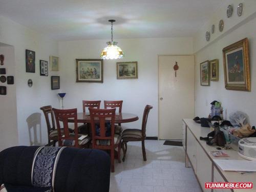 apartamentos en venta mls #17-6728