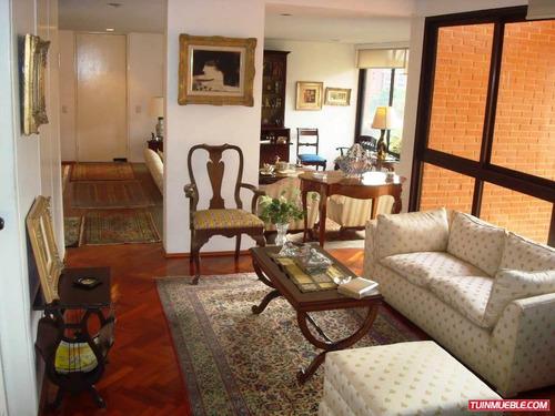 apartamentos en venta   mls #17-6799