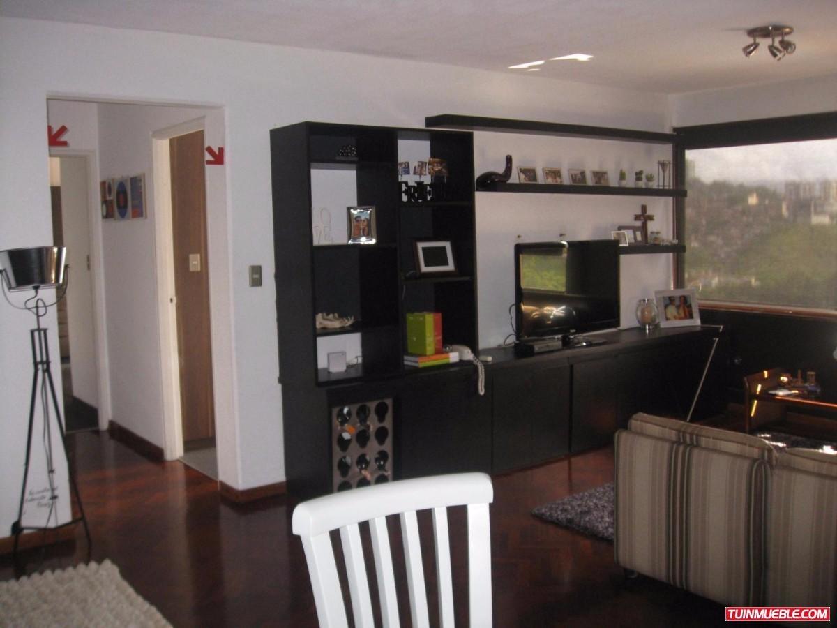 apartamentos en venta mls #17-7095