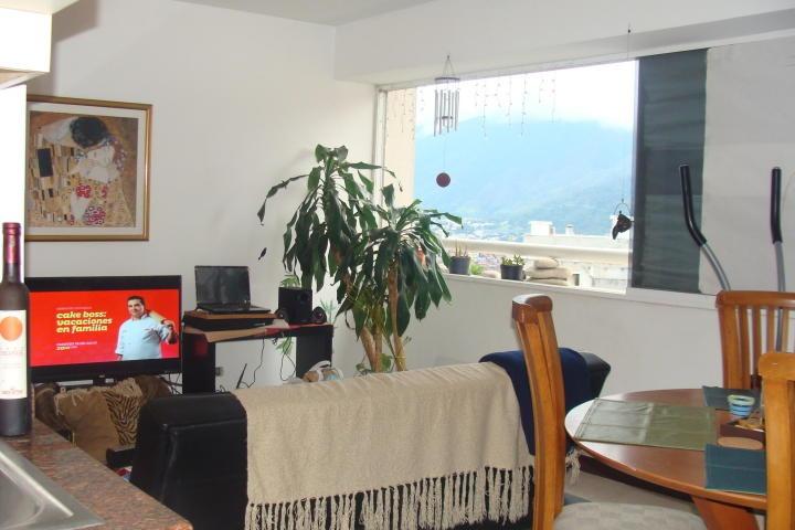 apartamentos en venta  mls #17-7200