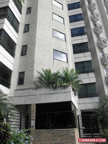 apartamentos en venta mls #17-7230