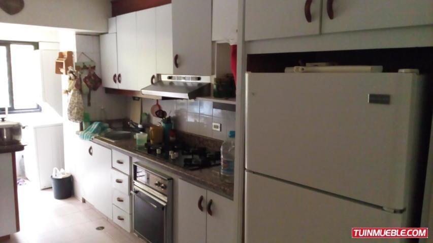 apartamentos en venta mls #17-7381
