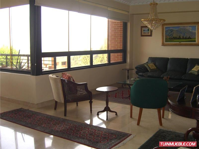 apartamentos en venta mls #17-7407