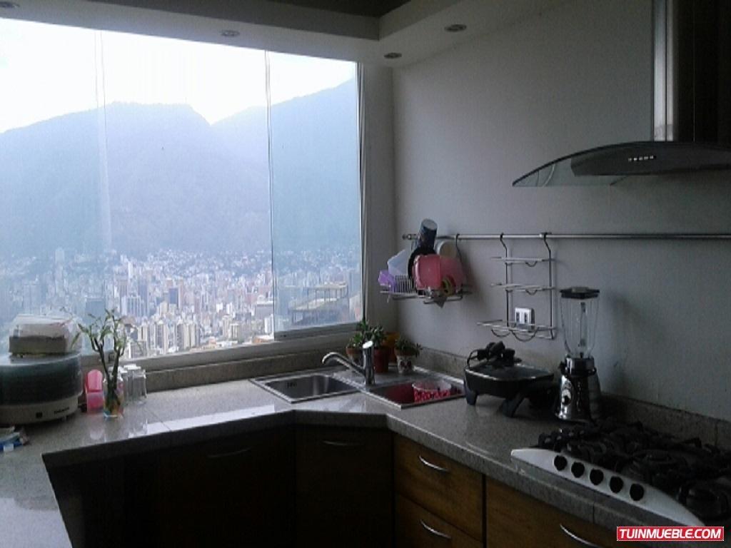 apartamentos en venta mls #17-7459