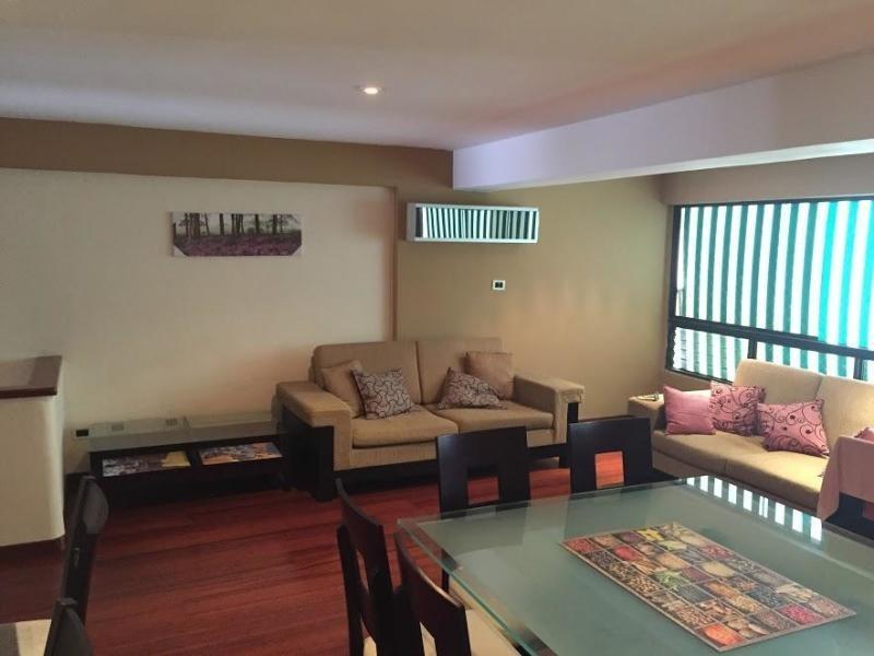 apartamentos en venta mls #17-7732 ! inmueble de confort !
