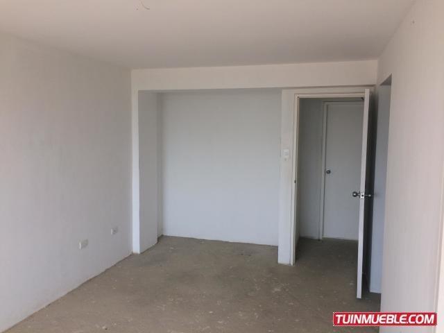 apartamentos en venta mls #17-7756