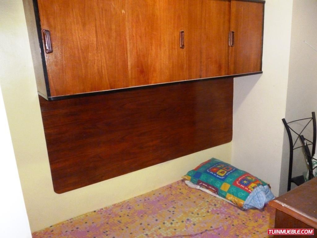 apartamentos en venta mls #17-7950