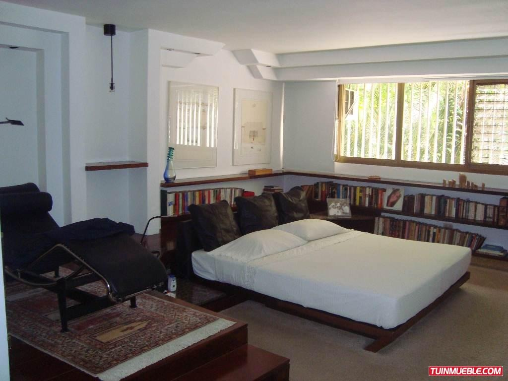 apartamentos en venta  mls #17-8039