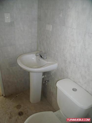 apartamentos en venta mls #17-8205
