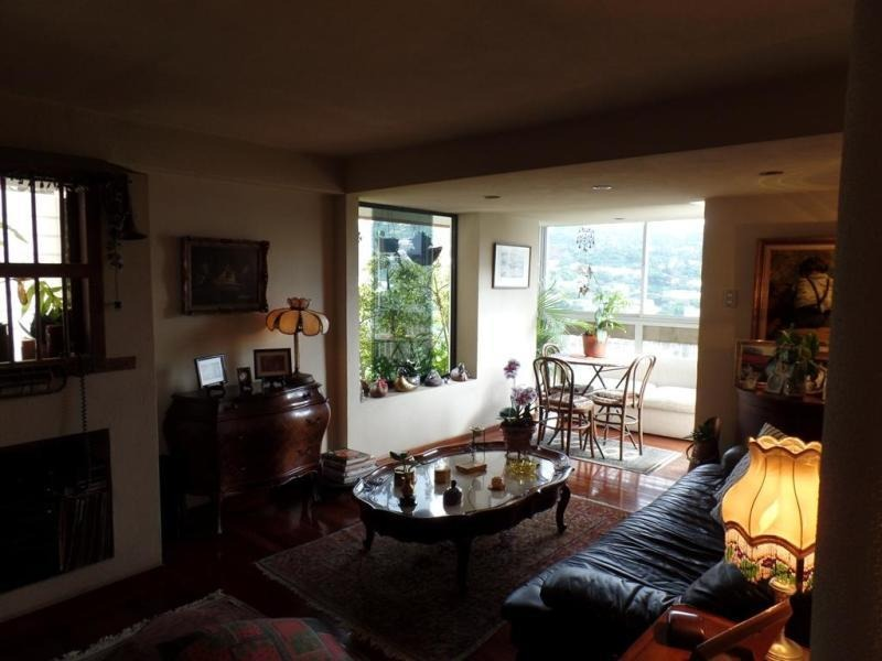 apartamentos en venta mls #17-8266 ! inmueble a tu medida !