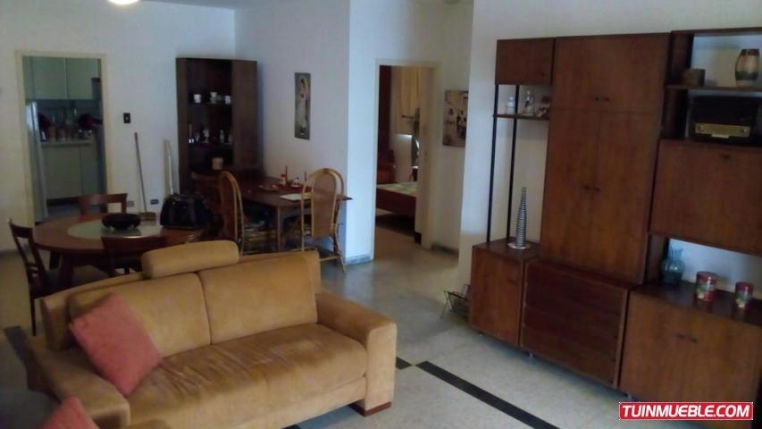apartamentos en venta mls #17-8271