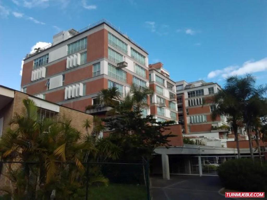 apartamentos en venta mls #17-8415 jc