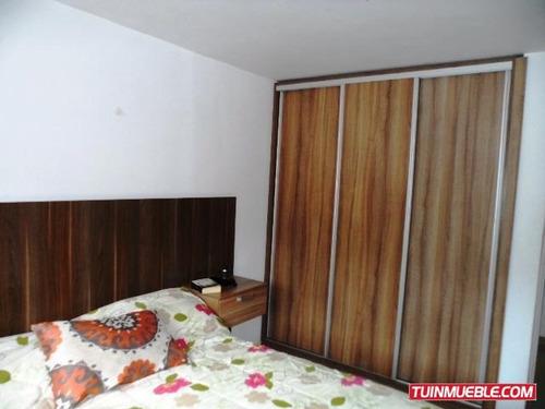 apartamentos en venta mls #17-8441
