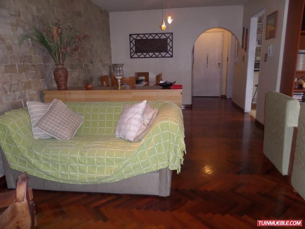 apartamentos en venta mls #17-8453