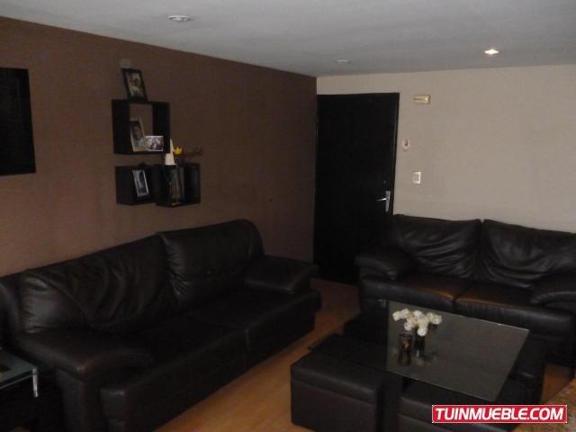 apartamentos en venta  mls #17-8524