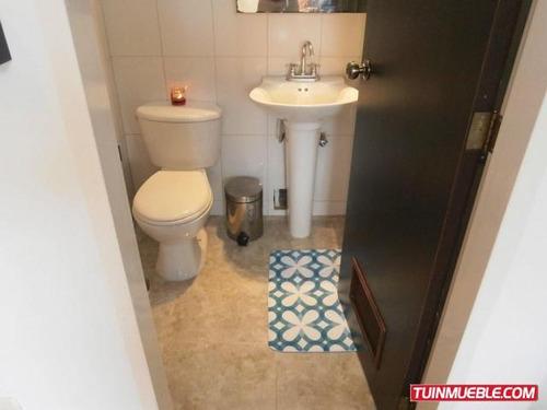apartamentos en venta mls #17-8536