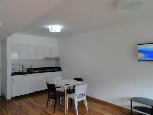 apartamentos en venta mls #17-9711