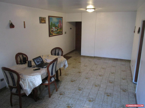 apartamentos en venta mls #17-9745