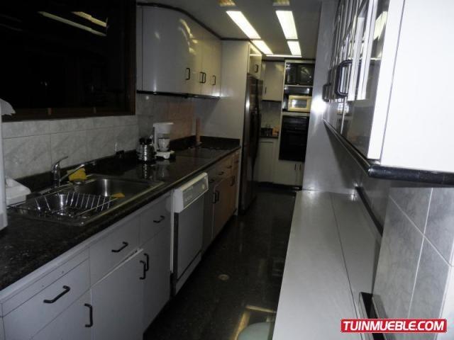apartamentos en venta  mls #17-9816