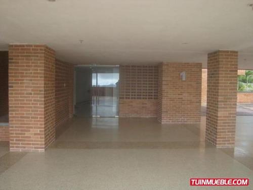 apartamentos en venta mls #18-10375