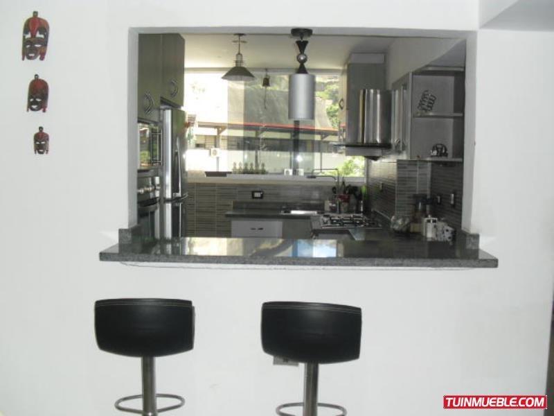 apartamentos en venta  mls #18-11569 inmueble de confort