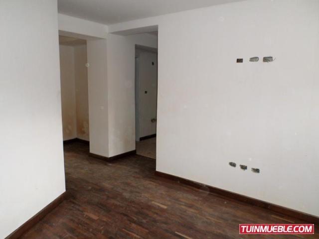 apartamentos en venta mls #18-13030