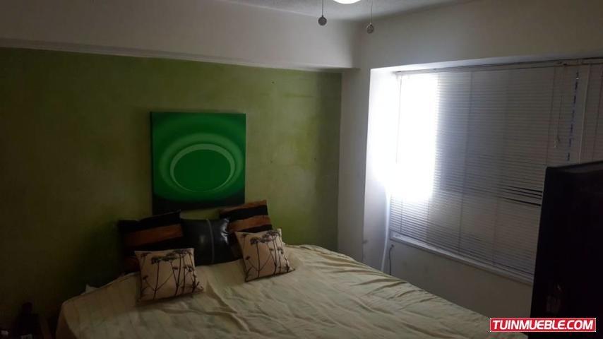 apartamentos en venta mls #  18-13069