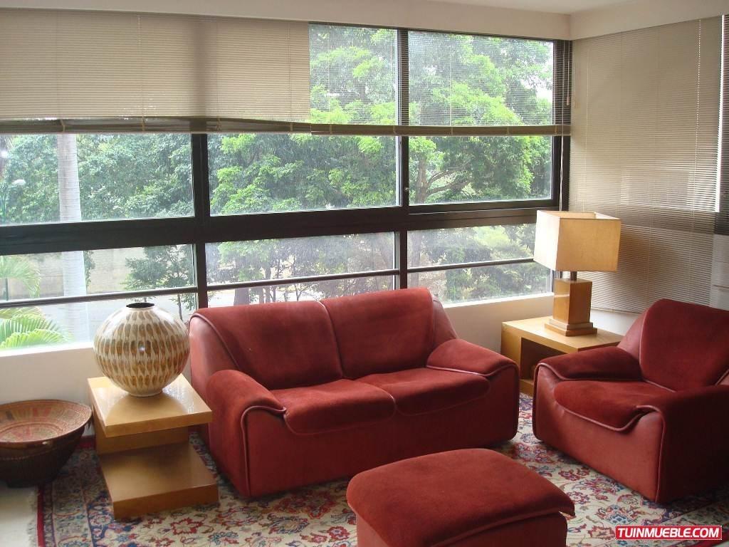 apartamentos en venta  mls #18-13137
