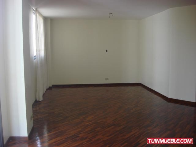 apartamentos en venta mls #18-13266