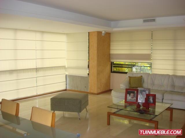 apartamentos en venta mls #18-13269