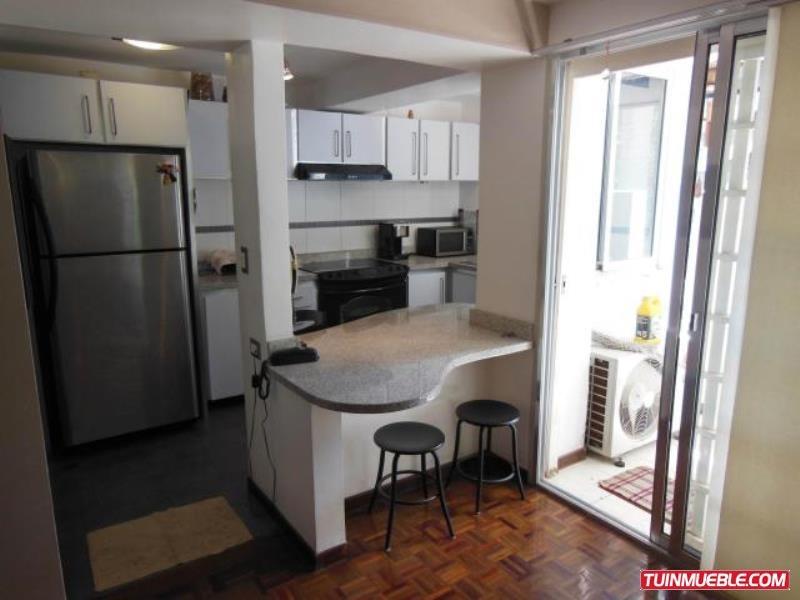 apartamentos en venta mls #18-14898 inmueble de confort