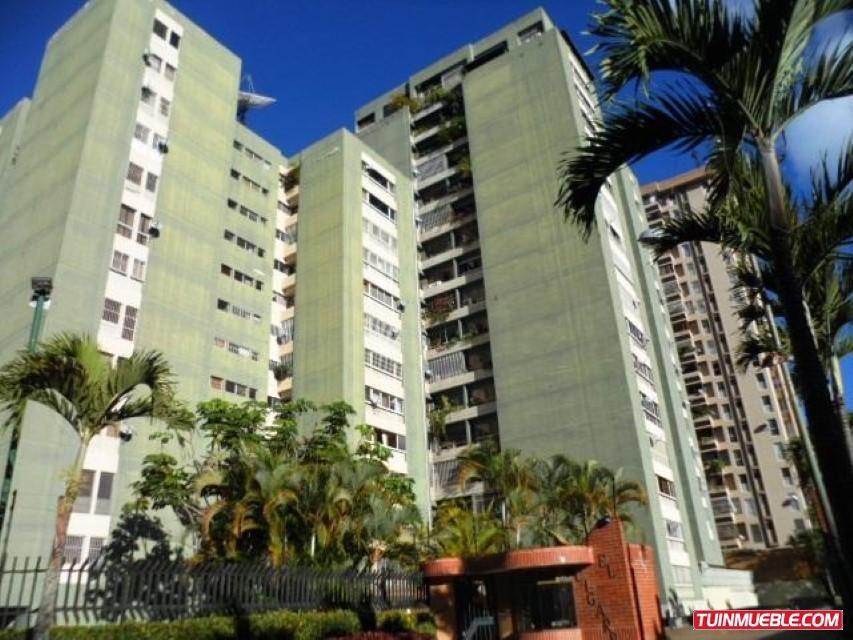apartamentos en venta mls #18-1527 jc