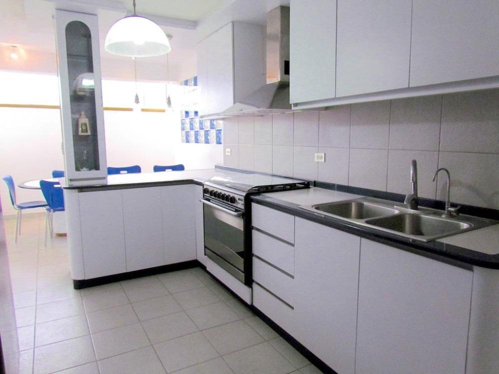 apartamentos en venta mls #18-16915