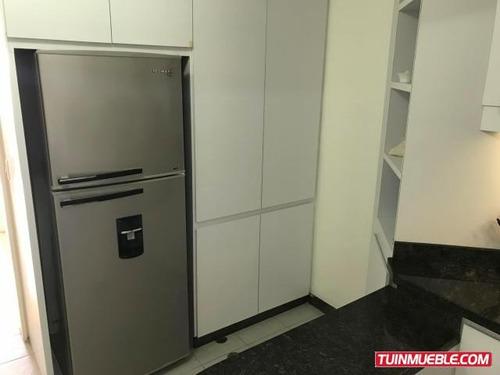 apartamentos en venta mls #18-17027