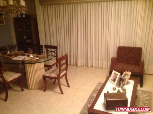 apartamentos en venta mls #18-1770