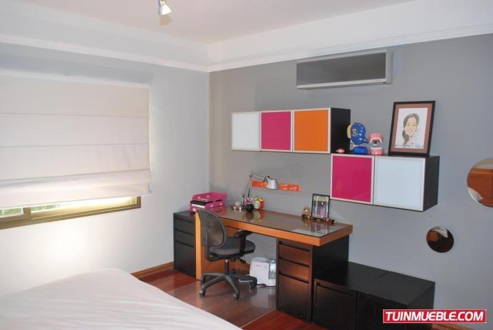 apartamentos en venta mls 18-1844