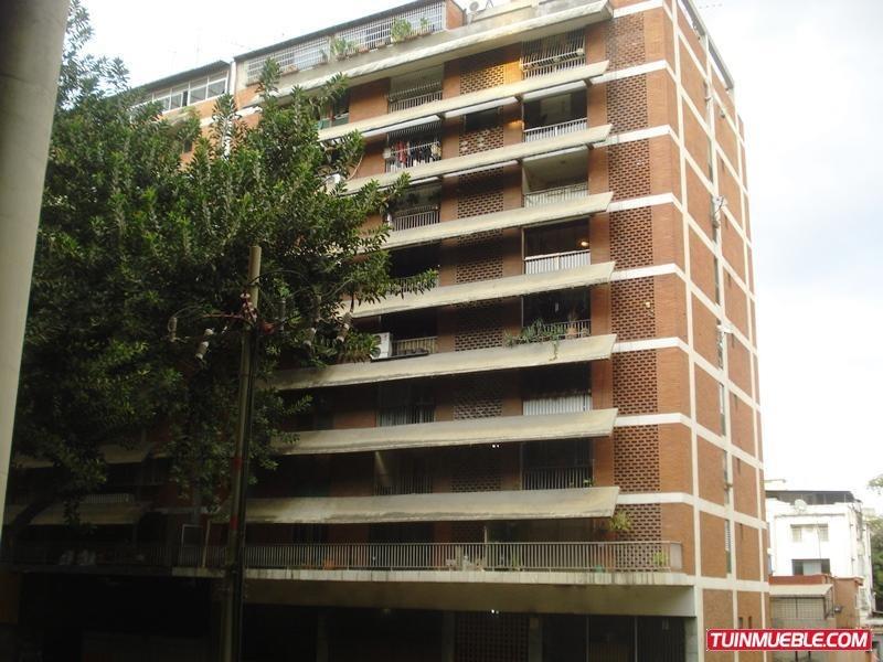 apartamentos en venta mls #18-1953.