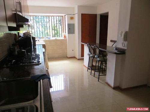apartamentos en venta  mls #18-2767
