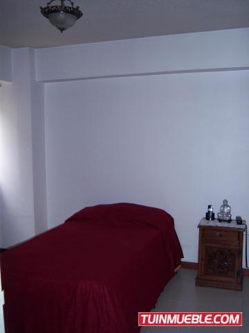 apartamentos en venta mls #18-3026.