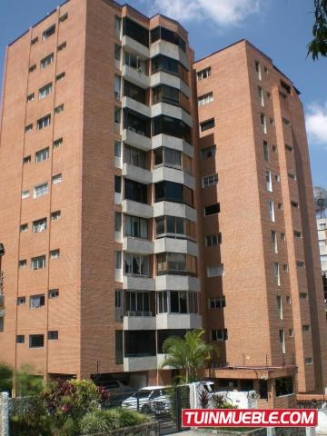 apartamentos en venta mls #18-3164