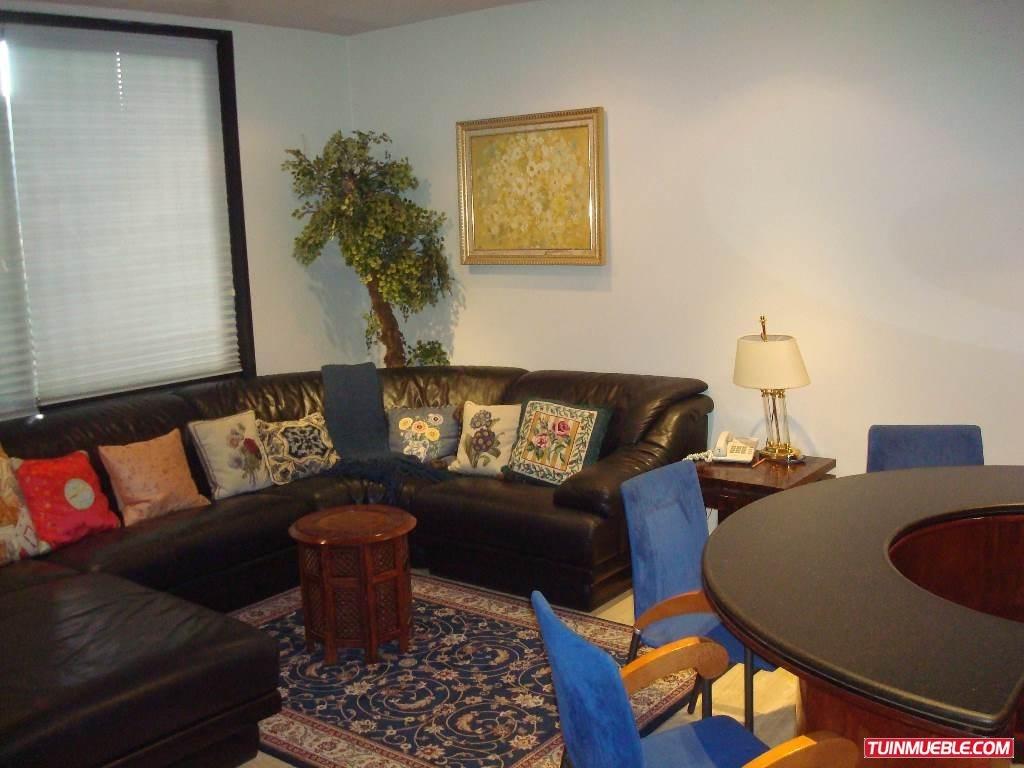 apartamentos en venta  mls #18-3194