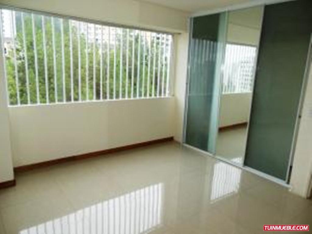 apartamentos en venta  mls #18-3282