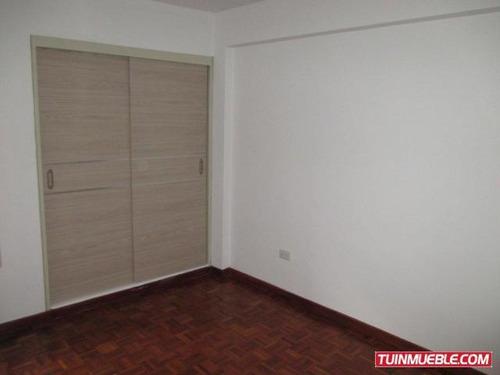 apartamentos en venta mls 18-3519