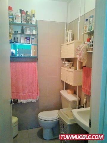 apartamentos en venta mls 18-3616